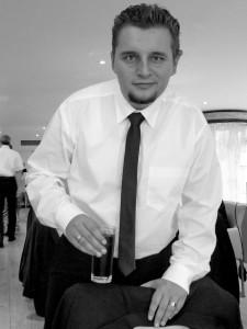 Niebur-Andreas