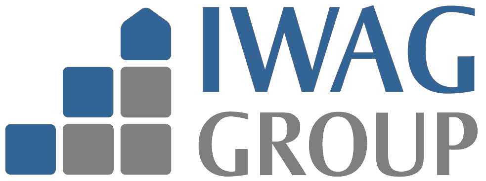 IWAG_Group_LOGO3