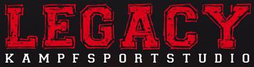 Legacy_Kampfsportstudio